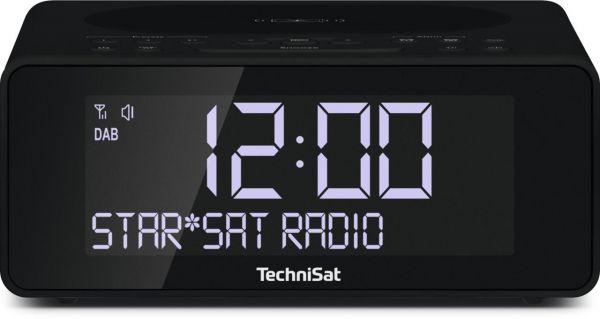 Technisat DIGITRADIO 52 anthrazit