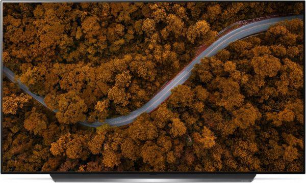 "LG OLED65CX9LA 164 cm (65"") OLED-TV"