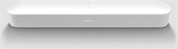 Sonos Beam (Gen2) weiss