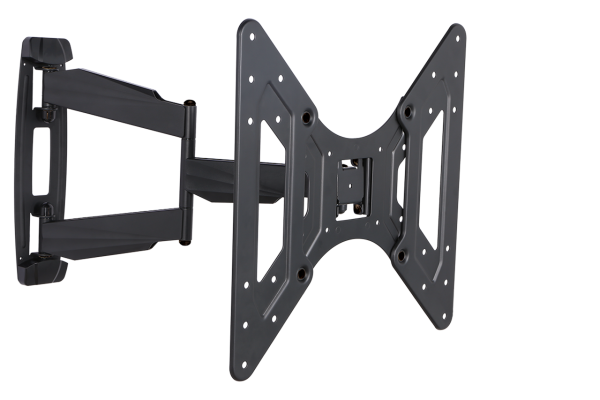 BLACK CONNECT CANTILEVER M 4430