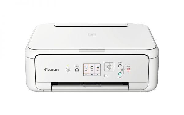 Canon PIXMA TS5151 Tintenstrahl 4800 x 1200 DPI A4 WLAN