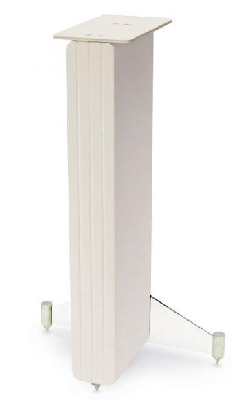 Q Acoustics Concept 20 Standfuß Weiß - STÜCKPREIS