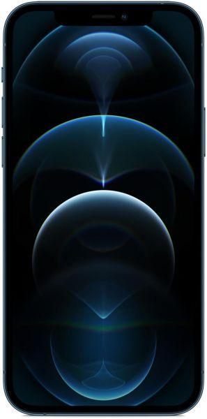 Apple iPhone 12 Pro 512GB, Pacific-Blue
