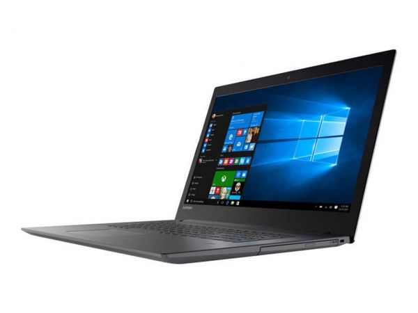 "Lenovo V320-17IKB 17,3"" / Intel Core i3 / 8GB RAM / 256GB SSD / Windows 10 Home"