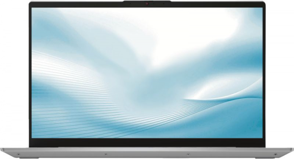 Lenovo IdeaPad 5 DDR4-SDRAM Notebook 39,6 cm (15.6 Zoll) 1920 x 1080 Pixel Intel® Core™ i5 Prozessoren der 11. Generation 8 GB 512 GB SSD Wi-Fi 6 (802.11ax) Windows 10 Home Grau, Platin