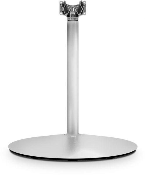 Loewe FS Plate 55-65 light grey