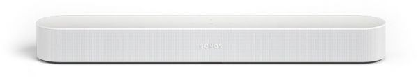 Sonos BEAM weiss