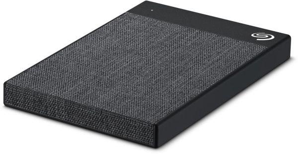 Seagate Backup Plus Ultra Touch 1TB Schwarz