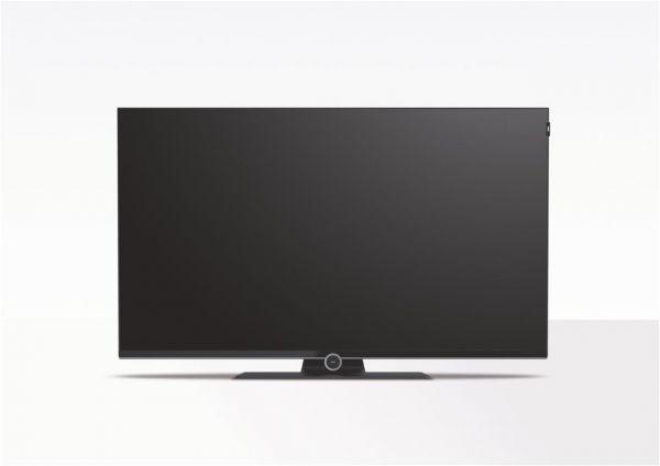 Loewe bild 1.49 LCD-TV schwarz