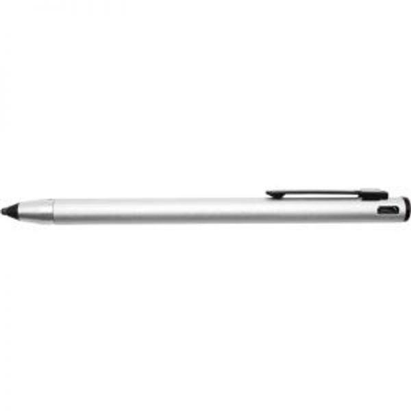 Dicota Active Stylus Pen Premium silver