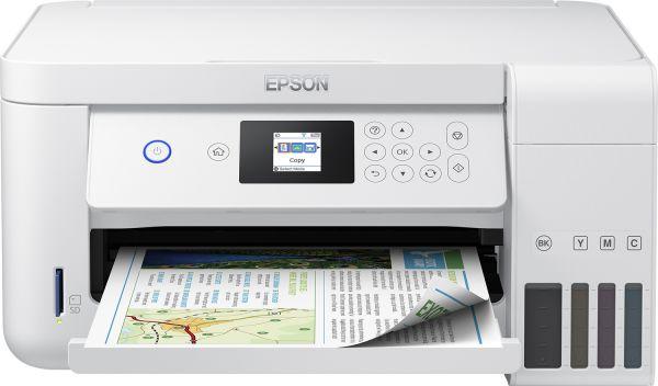 Epson EcoTank ET-2756