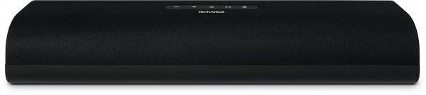TechniSat AUDIOMASTER SL 450 - 2.0 Soundbar, BT, HDMI mit ARC