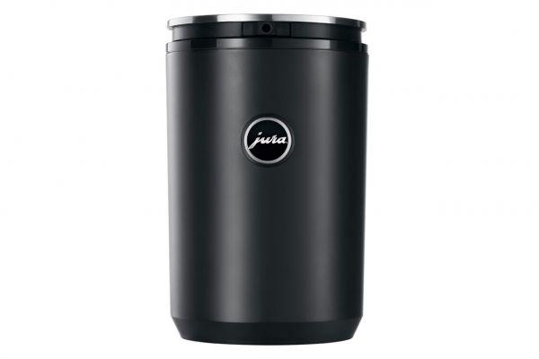 Jura Cool Control 1l, schwarz - Art.-Nr.:24055