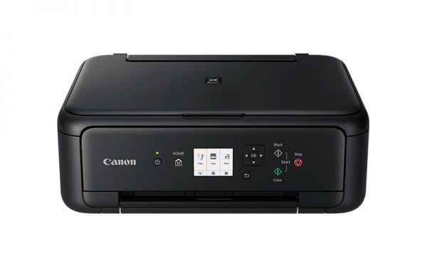 Canon PIXMA TS5150 Tintenstrahl 4800 x 1200 DPI A4 WLAN