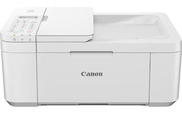 Canon PIXMA TR4551 Tintenstrahl 4800 x 1200 DPI A4 WLAN
