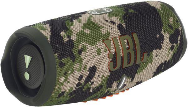 JBL Charge 5 squad BT-Speaker