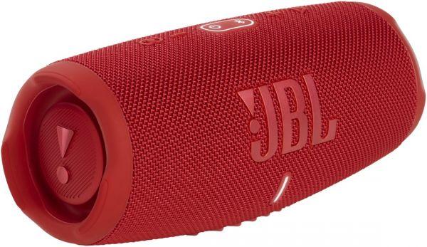 JBL Charge 5 rot BT-Speaker