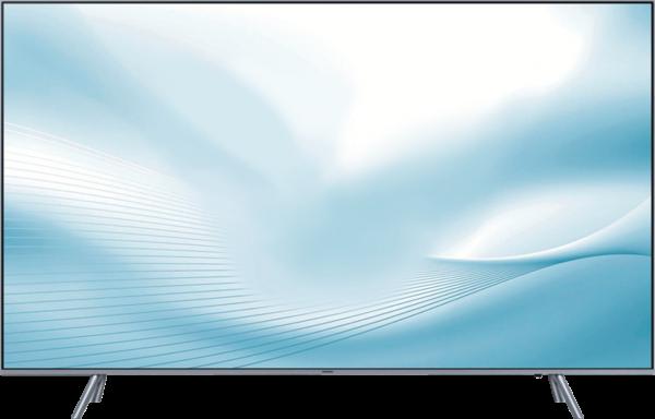 Samsung GQ75Q6FNGTXZG