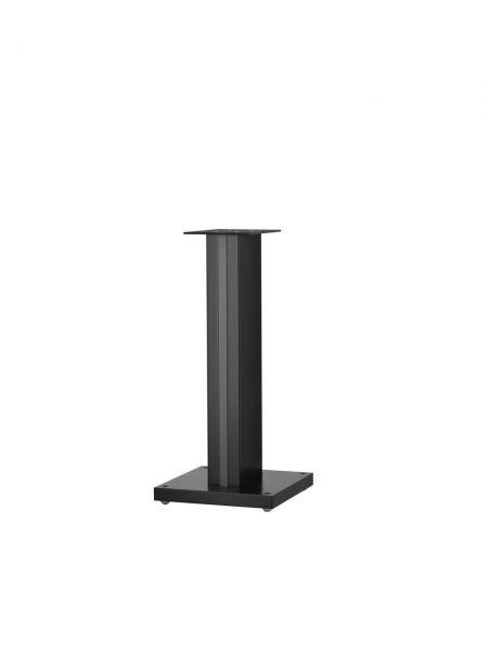 B&W FS-700 S2 Black, Stückpreis