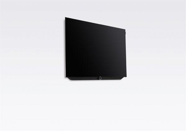 Loewe bild 7.65 OLED Graphit-Grau