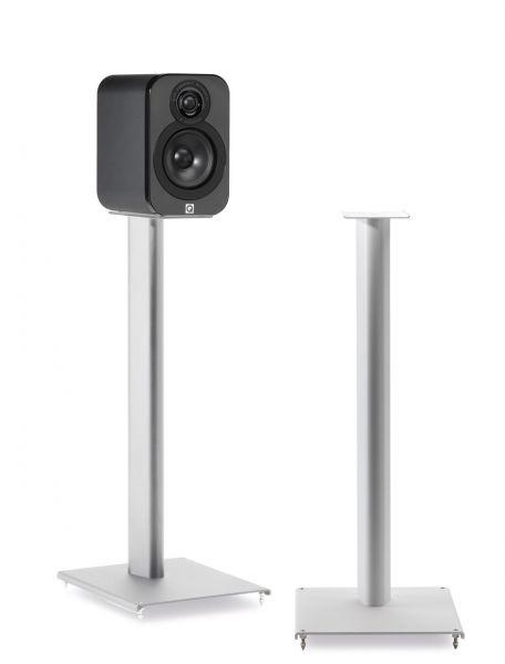 Q Acoustics QA3104 Weiß Standfüße Q3010i/20i - Paarpreis
