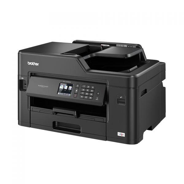 Brother MFC-J5335DW Multifunktionsgerät Tintenstrahl 4800 x 1200 DPI 35 Seiten pro Minute A3 WLAN