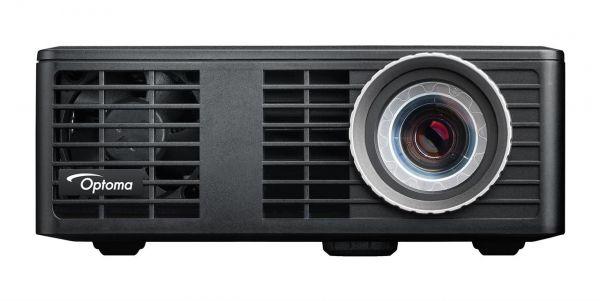 Optoma ML750e LED Projector