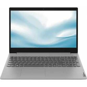 Lenovo IdeaPad 3 15ADA05 Windows 10 Home S