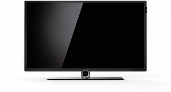 Loewe bild 1.32 LCD-TV schwarz