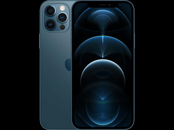 Apple iPhone 12 Pro 256GB, blue