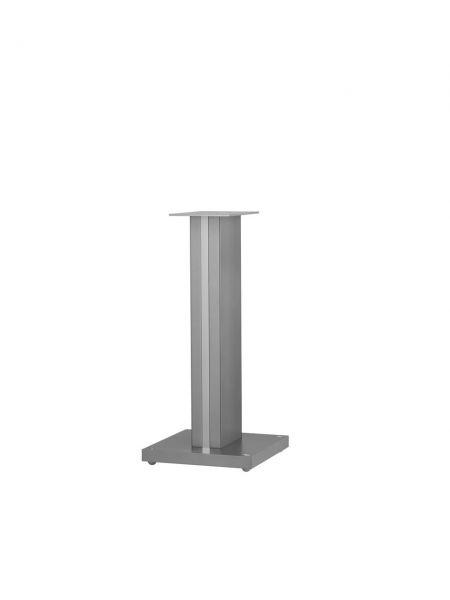 B&W FS-700 S2 Silber, Stückpreis