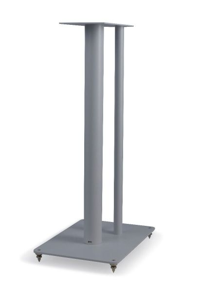 Q Acoustics QA3204 Weiß Standfüße Q3030i - Paarpreis