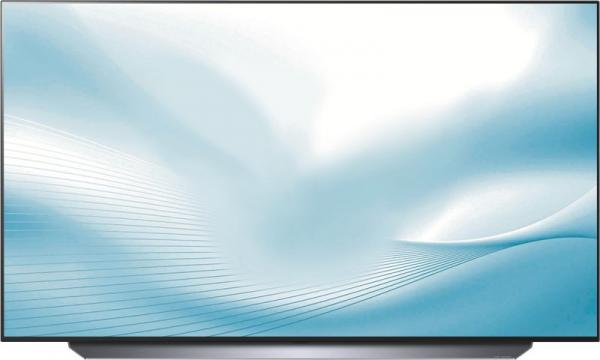 """LG OLED77C17LB.AEU  """"AKTION 500 € CASHBACK"""""""