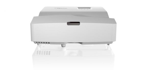 Optoma HD35UST DLP-Projektor Ultrakurzdistanz