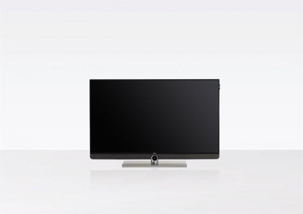 Loewe bild 3.40 Full HD - graphit grey