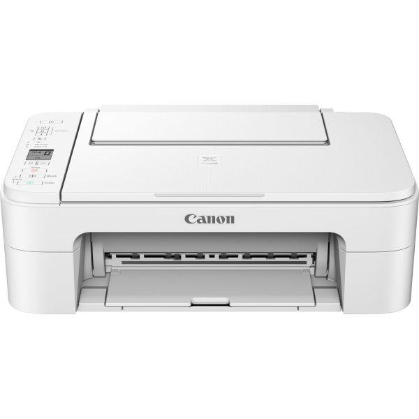 Canon PIXMA TS3351 Tintenstrahl 4800 x 1200 DPI A4 WLAN