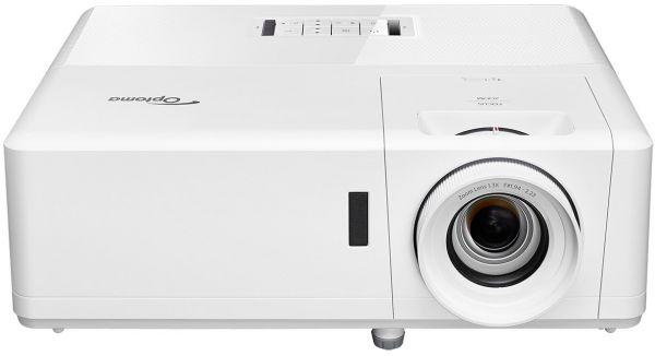 Optoma ZH403 Laser Projektor 1080p