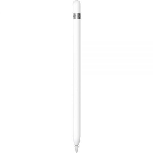 Apple Pencil für das iPad (1st Generation)
