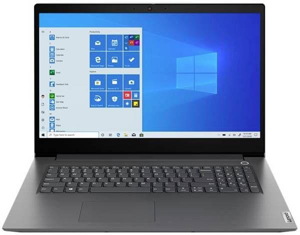 Lenovo V17-IIL 43,9 cm (17,3 Zoll) HD + Laptop Intel® Core ™ i3 I3-1005G1
