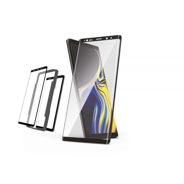 Nevox 1781 Nevoglass 3D Samsung Galaxy S20 Ultra