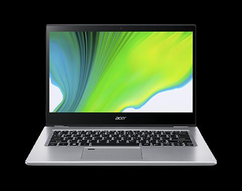 Acer Spin 3 (SP314-54N-51HV)