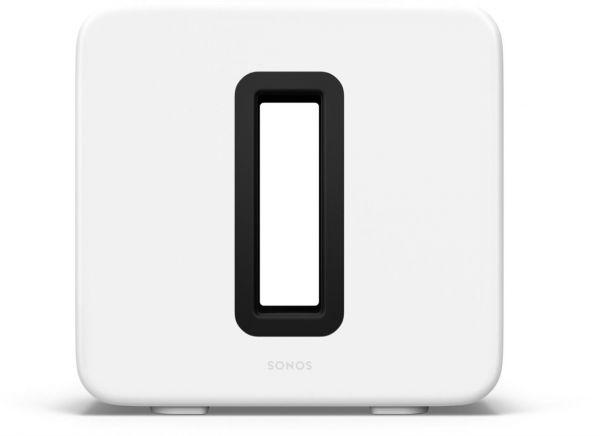 Sonos SUB (Gen3) weiss
